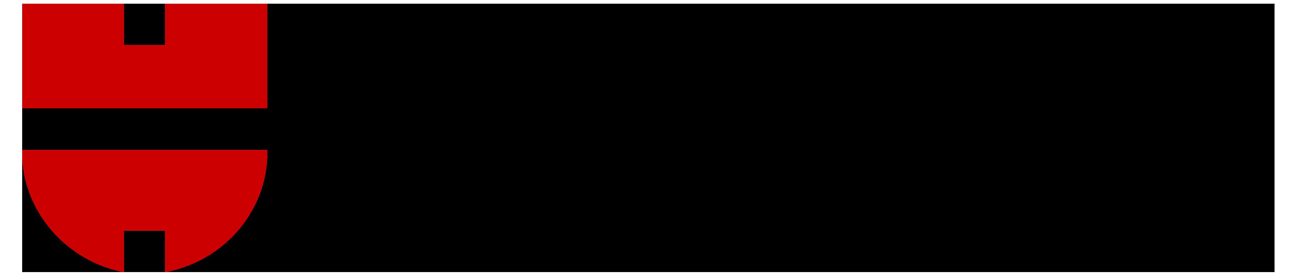 Wurth_logo_logotype